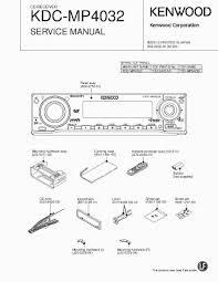 kenwood kdc x994 wiring diagram trusted wiring diagram kenwood excelon kdc x994 wiring diagram wiring diagram detailed kenwood kdc 248u kenwood kdc x994 wiring diagram