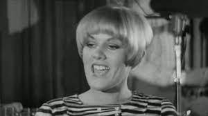 Caterina Caselli - Il volto della vita midi - Download Karaoke free Gratis
