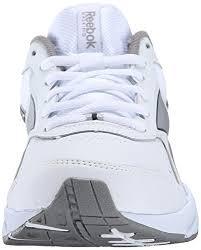 reebok mens walking shoes. reebok men\u0027s daily cushion 3.0 rs walking shoe mens shoes