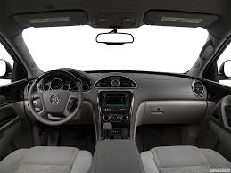 buick encore black interior. 2017 enclave interior buick encore black