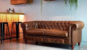 the history of chesterfield sofas chesterfield furniture history5 chesterfield