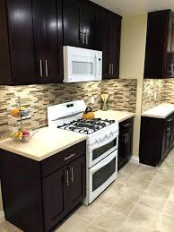 modern kitchen cabinet colors. Modern Kitchen Color Combinations Combos Contemporary Schemes . Cabinet Colors