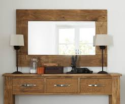 next hallway furniture. Hartford® Mirror From Next Hallway Furniture S
