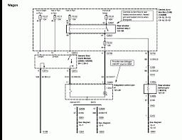 stunning 1999 ford taurus radio wiring diagram gallery best of 1995 99 Ford Taurus Transmission Diagram at 1999 Ford Taurus Radio Wiring Diagram