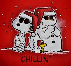 89 best Christmas peanuts images on Pinterest | Charlie brown ...