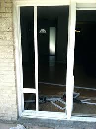 home depot cat door pet doors cats flap sliding glass