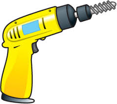 drill clipart. drill cliparts #88844 clipart library