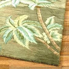potted palm leaves outdoor rug that looks like grass kinds of black trees indoor tree decorating