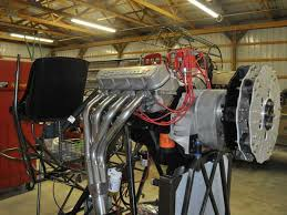 lone star boat works houston airboat repair airboat propellers hulls and rigging