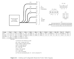 power supply wiring diagram power image wiring diagram atx power supply connector diagram wiring diagram and schematic on power supply wiring diagram