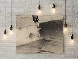 the distance surf art wood print wall decor wall art hang ten interior design surfing vintage surfer surf photo hipster minimal pinterest  on hang ten wall art with the distance surf art wood print wall decor wall art hang ten