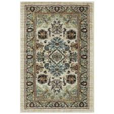 homedecorators com rugs homedecor com rugs home decor collection blue home decorators collection rugs 5x7