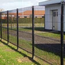 black welded wire fence. Exellent Welded Professional Factory Black Welded Wire Fence Mesh Panel Prices To Black Welded Wire Fence L