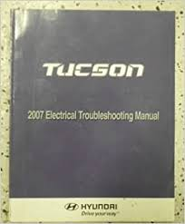 2007 hyundai tucson electrical wiring 2007 Hyundai Wiring Diagram 06 Hyundai Wiring Harness Diagram