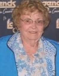 Velma Crosby Obituary (1920 - 2021) - Orland, CA - Chico Enterprise-Record