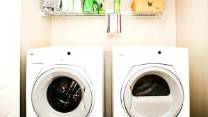 moving washer and dryer. Washer And Dryer Laundry Room Storage Renovations Hookup Cost How Much Does It To Move Hookups . Moving