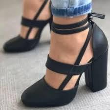 <b>Artmu Original</b> New <b>Retro</b> Japanese Style <b>Flat</b> Shoes Comfortable ...