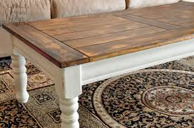 table refinishing ideas brilliant 275 best painted furniture images on pertaining to 14 whenimanoldman com refinishing table top ideas end