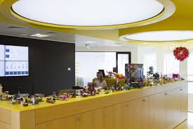 lego head office. mesmerizing lego south africa head office contact oliver marlow london