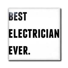 Electrician Quotes Awesome Cheap Electrician Quotes Find Electrician Quotes Deals On Line At
