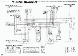 wiring diagram for honda eu2000i generator auto electrical wiring related wiring diagram for honda eu2000i generator