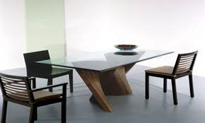 home design modern dining tables designs decobizz contemporary high top tables inside 87 extraordinary modern home design dining room table and chairs