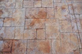 Advantages of Brick Flooring