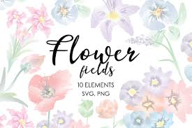 It is a large file so give it some time to download before you click unzip. 19 Free Watercolor Floral Clipart In Ai Svg Eps Or Psd Get Watercolor Floral Svg Background