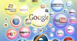 essay on advantages of internet par resume essay on advantages of internet