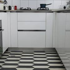 Cement Floors In Kitchen Ideas Cement Tile Kitchen Floor Latest Kitchen Ideas