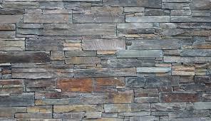 external slate wall tiles. multi-slate-cladding-03 external slate wall tiles +