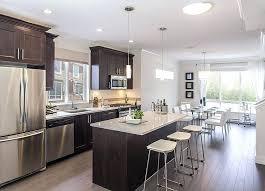 single wall kitchen cabinets kitchen designs one wall layouts home single kitchen wall cupboards