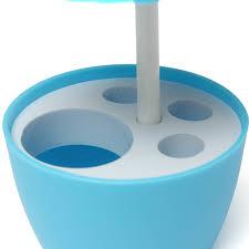 bathroom accessories aqua holder