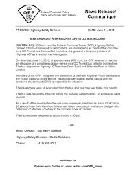 Opp Incident Report Zlatan Fontanacountryinn Com