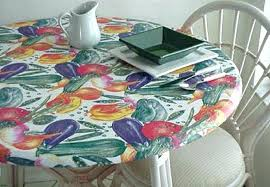 fitted vinyl table covers round vinyl table covers get ations a fitted elastic edge round vinyl