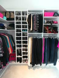 wrap around walk in closet contemporary solutions corner