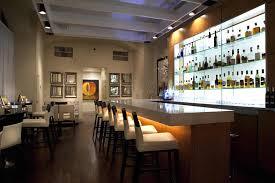 Fabulous Bar Interior Design Bar Interior Design Ideas Interior Design