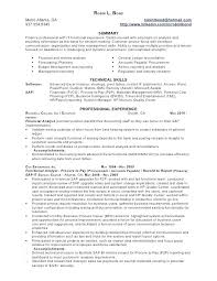 Example Of Skills In A Resume Elegant Hobbies For Resume In Resume ...