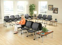 office seating area. Office Sitting Area Furniture Reception Seating Waiting Room For Sale .