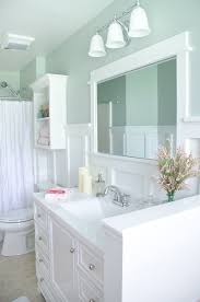 Lowes Bathroom Makeover Reveal The Golden Sycamore - Bathroom makeover