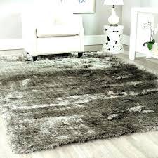 round area rug 5 x 5 5 x 5 area rug photo 1 of 7