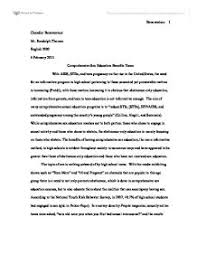 best rhetorical analysis essay writer websites au ap french rubric teenage pregnancy essay