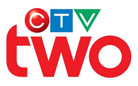 6 and my internet is still not working. Ctv Logos