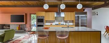 portland mid century modern furniture. Remaking Midcentury Modern In Portland Mid Century Furniture R