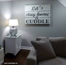 Home Decor Signs Sayings 100 Best Signs Images On Pinterest Bricolage Pallet Projects 59