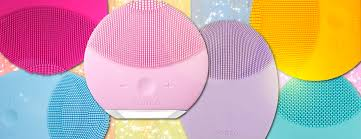 Luna 2 Vs Luna Mini 2 Which Facial Cleansing Device To Get