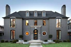Exterior Stucco Design Decorating Ideas Simple Exterior Stucco Design Decorating Ideas View Full Size Home Interior