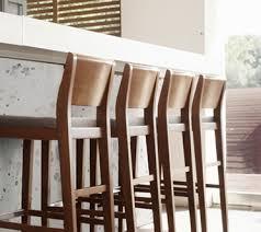 breakfast bars furniture. Brilliant Stools For Breakfast Bar Chairs Tables Barstoolscouk Bars Furniture