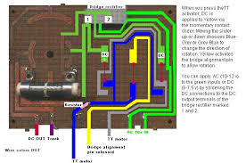 marklin wiring diagrams wiring diagram library marklin wiring diagrams