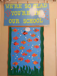 classroom door decorations back to school.  School Classroom Door Decorations Back To School Designs For School Door  Wholechildprojectorg Backyards Ideas About To Classroom Decorations Back